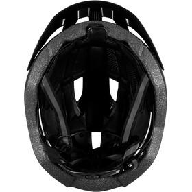 Bell Trace MIPS XL Helm matte black